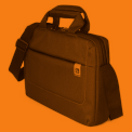 tucano laptop bags, laptop cases and laptop backpacks