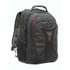 CARBON 17` computer backpack 27357020