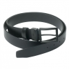 Belt Textum Black