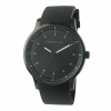 Watch Chorus Black