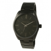 Watch Textum Black