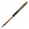 Ballpoint pen Sator Gun & Rose Gold