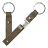 USB stick Hamilton Taupe 16Gb