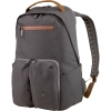 16` Laptop Backpack with Tablet Pocket Wenger City Go