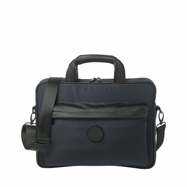 Document bag Element Navy LTD825N