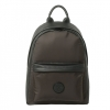 Backpack Element Khaki