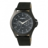 Function watch Marco Black