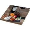 Cheese board LE BOURGET