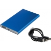 Power bank 4000 mAh LIETO
