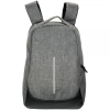 Anti-theft backpack 15.6`
