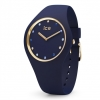 Watch ICE cosmos-Blue shades-Small