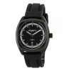 Date watch Taddeo Black