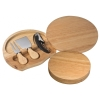 Cheese chopping board PESCIA